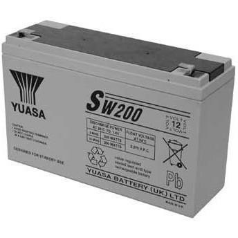 UPS Battery SW200
