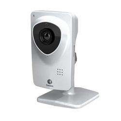 GRADE A1 - As new but box opened - SwannEye HD Wifi Pet and Security Camera SWADS-453CAM