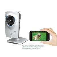 Swann Security IP HD CAMERA 720P with WIFI