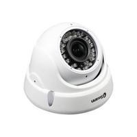 Swann Autofocus Zoom Dome Camera 1080p