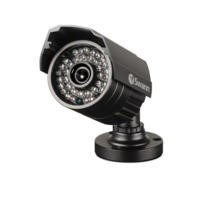 Swann PRO-735 700TVL Night Vision up to 82ft/25m