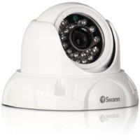 Swann PRO-736 Multi Purpose Dome Camera Twin Pack
