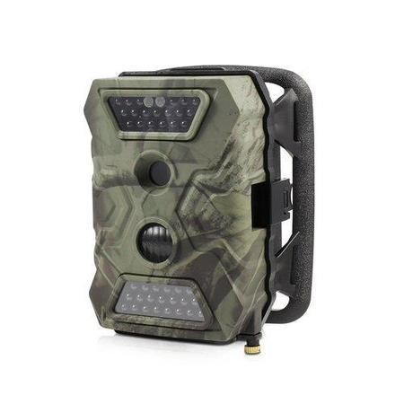 SWVID-OBC140-GL Swann Outback 12MP 1080p HD Wildlife Trail Camera