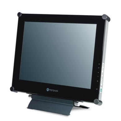 "AG 17"" Neovo SX-17P HD Ready Monitor"