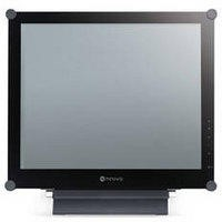"Ag Neovo 19"" LCD/TFT 1280x1024 1000_1 250 cd/m2 Black Bezel Speakers Monitor"