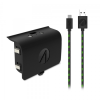 Xbox One Single Play & Charge Battery Pack