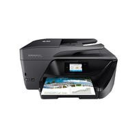Hewlett Packard HP OfficeJet Pro 6970 All-in-One Thermal Ink-Jet Colour Printer