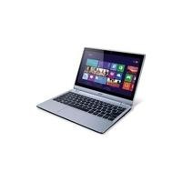 "Trade In Acer V5-122P-42154G50NSS 11.6"" AMD A4-1250 4GB 500GB Windows 10 Laptop"