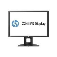 Refurbished HP 24 Inch Z Display Z24i Full HD Monitor