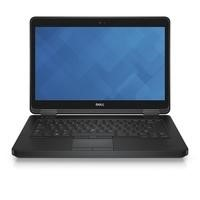"Refurbished Dell Latitude 14"" Intel Core i3 1.7GHz 4GB 500GB DVD-RW Windows 10 Professional Laptop"