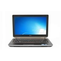 "Refurbished Dell Latitude E6320 13"" Intel Core i5 3.2GHz 4GB 320GB DVD-RW Windows 10 Professional Laptop"