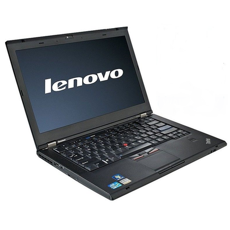 "Refurbished Lenovo X230 12.5"" Intel Core i5-3320M 4GB 128GB SSD Windows 10 Professional Laptop"