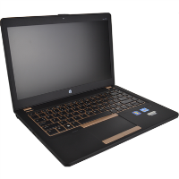 Refurbished HP 9470M Core i5 8GB 256GB 14 Inch Windows 10 Professional Laptop 1 year Warranty