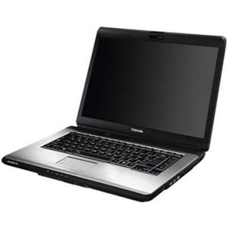 Refurbished Toshiba Satellite PRO L300 Celeron 900 2GB 120GB DVD-RW 15.6 Inch Windows 10 Laptop