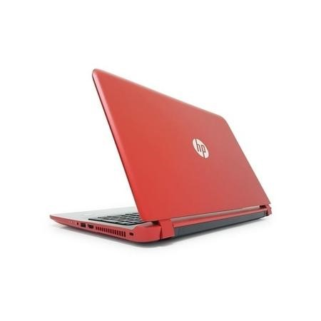 "T1/373079 Refurbished HP 15-AB291SA Core I5-6200U 8GB 2TB DVDRW 15.6"" Windows 10 Laptop"