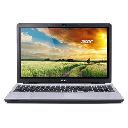 "T1/373086 Refurbished Acer Aspire V3-572PG Core I5-4210U 8GB 1TB NVIDIA GM108M 15.6"" Windows 10 Laptop"