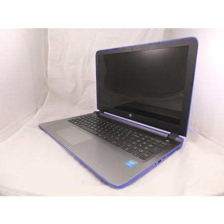 "T1/373103 Refurbished HP 15-AB043SA Core i3-5010U 8GB 1TB 15.6"" Windows 10 Laptop"