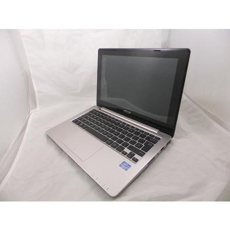 "T1/373144 Refurbished Asus S200E-T216E Core I3-2365M 4GB 500GB 11.6"" Windows 10 Laptop"