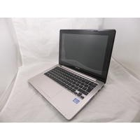 "Refurbished Asus S200E-T216E Core I3-2365M 4GB 500GB 11.6"" Windows 10 Laptop"