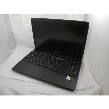 "Refurbished Fujitsu Lifebook A544 Core I5-4200M 4GB 500GB Windows 10 15.6"" Laptop"