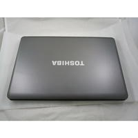 "Refurbished Toshiba Satellite C660-2EL Core I3 M 370 4GB 640GB Windows 10 15.6"" Laptop"