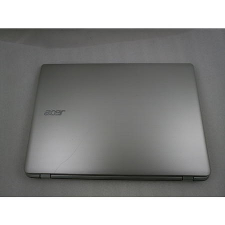 "Refurbished Acer Aspire V5-122P A4-1250 4GB 500GB Windows 10 11.6"" Laptop"