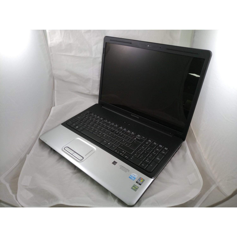 Compaq Presario Windows 10