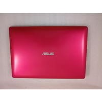 "Refurbished Asus X102BA-DF049H A4-1200 4GB 500GB 10.1"" Windows 10 Laptop"