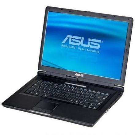 ASUS X58L Windows 8 Driver