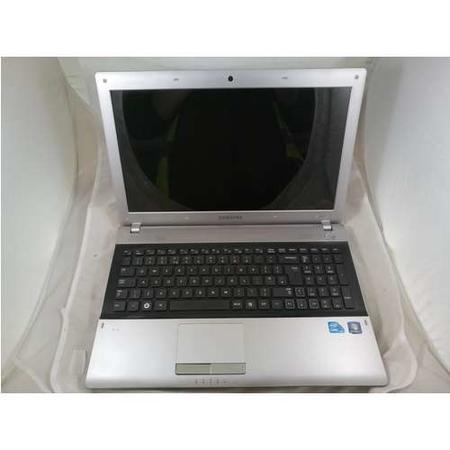 Refurbished Samsung Np Rv511 A07uk Intel Core I3 380m 3gb 120gb 156
