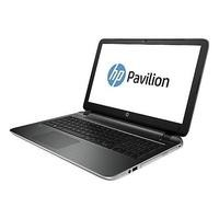"Refurbished HP 15-P085SA INTEL CORE I3-4030U 4GB 500GB Windows 10 15.6"" Laptop"