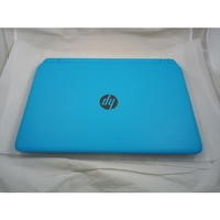 "Refurbished HP 15-P086SA Core I3-4030U 4GB 500GB Windows 10 15.6"" Laptop"