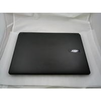 "Refurbished Acer Aspire ES1-531-C0XK Celeron N3050 4GB 500GB Windows 10 15.6"" Laptop"