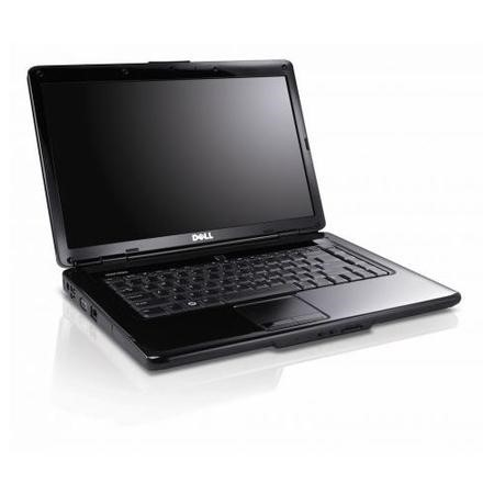 "T1/394510 Refurbished DELL INSPIRON 1545 INTEL PENTIUM T4500 4GB 320GB Windows 10 15.6"" Laptop"