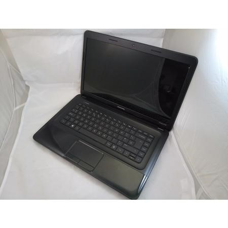 "T1/394578 Refurbished HP CQ58-D28SA INTEL PENTIUM B960 4GB 500GB Windows 10 15.6"" Laptop"