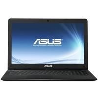 "Refurbished ASUS X502CA-XX078H INTEL CELERON 1007U 4GB 500GB Windows 10 15.6"" Laptop"