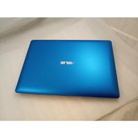 "Refurbished ASUS X102BA-DF048H AMD A4-1200 4GB 500GB Windows 10 10.1"" Laptop"