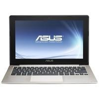 "Refurbished ASUS X202E-CT006H INTEL PENTIUM 987 4GB 500GB Windows 10 11.6"" Laptop"