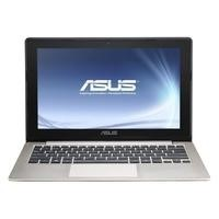 "Refurbished ASUS S200E-CT157H INTEL PENTIUM 987 4GB 500GB Windows 10 11.5"" Laptop"