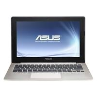"Refurbished Asus S200E-CT157H Pentium 987 4GB 500GB Windows 10 11.5"" Laptop"