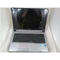 Refurbished MEDION AKOYA E5218 Intel Pentium T4400 4GB 320GB Windows 10 15.6 Inch Laptop