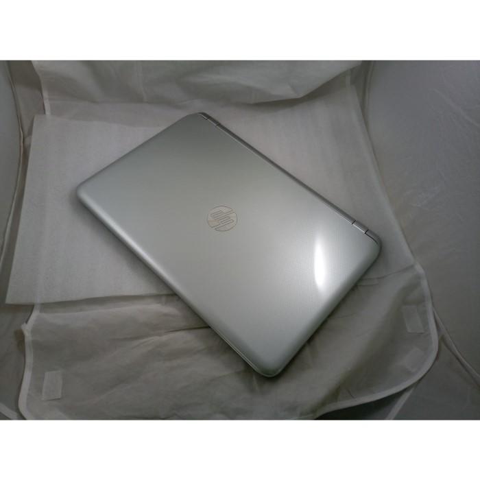 Refurbished HP 15-N278SA AMD A8-4555M 8GB 1TB Windows 10 15 6