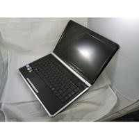 "Refurbished PACKARD BELL EASYNOTE NJ65-AU-020UK INTEL PENTIUM T4200 3GB 320GB Windows 10 14"" Laptop"