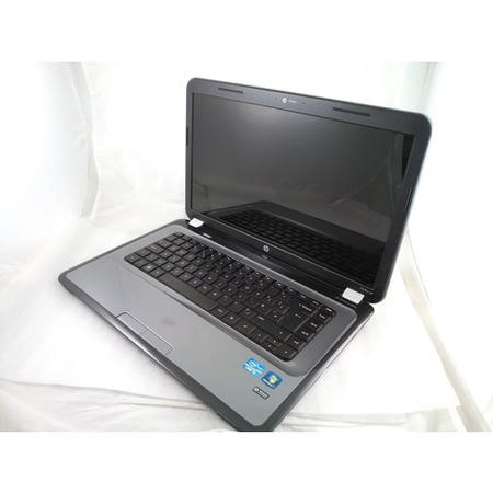 "T1/395057 Refurbished HP G6-1378SA Core I3-2330M 4GB 320GB Windows 10 15.6"" Laptop"