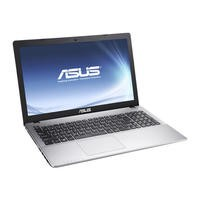"Refurbished ASUS X550CA-XO266H INTEL CORE I3-2365M 4GB 500GB Windows 10 15.6"" Laptop"