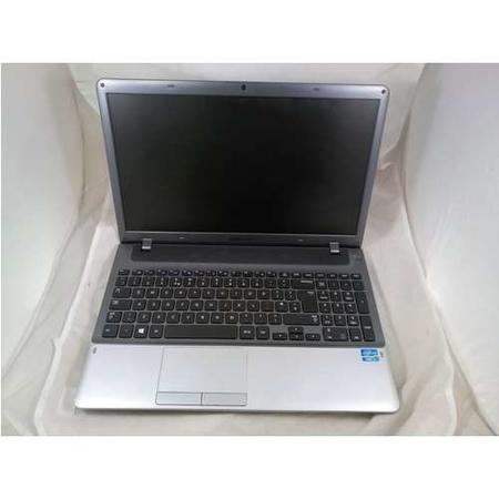 Np350v5c Windows 10