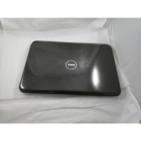 "Refurbished Dell Inspiron N5010 Core I5 480M 4GB 500GB Windows 10 15.6"" Laptop"