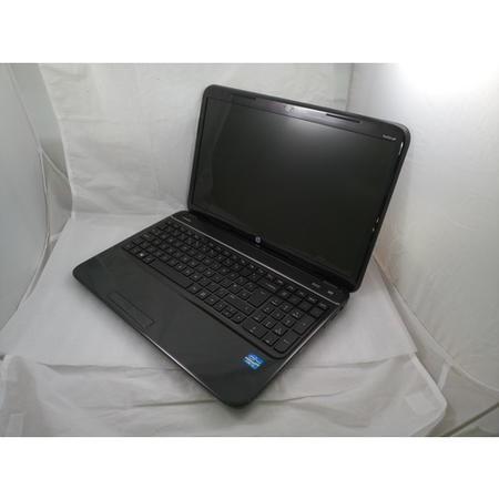 "Refurbished HP G6-2205SA Core I3-3110M 4GB 500GB Windows 10 15.6"" Laptop"