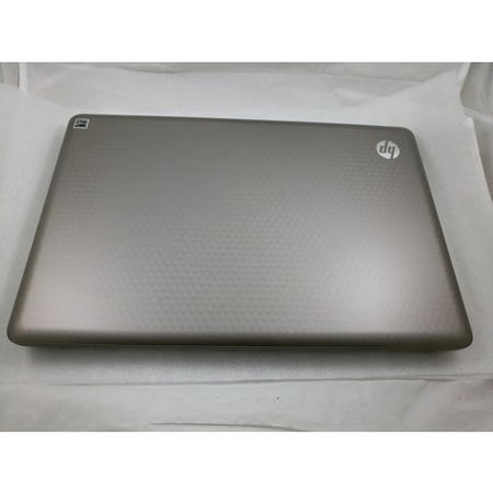 "Refurbished HP G62-107SA Core I3 330M 2GB 250GB Windows 10 15.6"" Laptop"