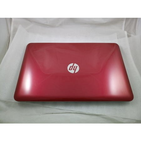 "Refurbished HP 15-E078EA Core I5-3230M 4GB 500GB Windows 10 15.6"" Laptop"